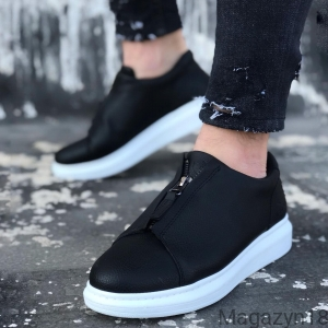 Sneakers  Wagoo #1 black