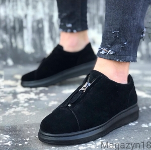 Sneakers  Wagoo #2 black